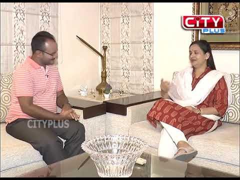 Xxx Mp4 Susmita Dash Interview Pratibha 3gp Sex