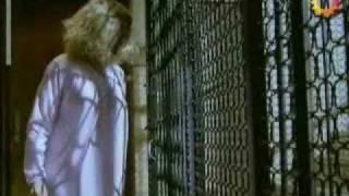 Mujeres Asesinas - Asesinato Clara, La Fantasiosa