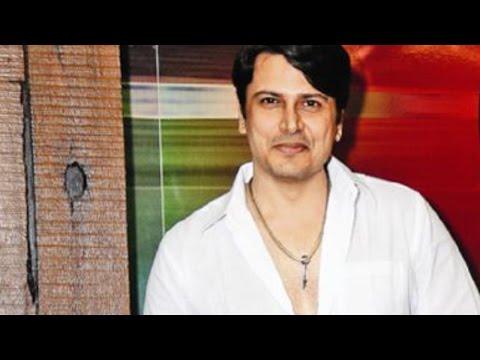 Xxx Mp4 Remember Cezanne Khan Aka Anurag Of Kasauti Zindagi Ki Here's Back With Amp TV's Gangaa 3gp Sex