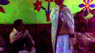 সুরঞ্জিত সেনগুপ্ত দিরাই