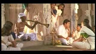 SiraiChalai - Alolankili Thoppilae