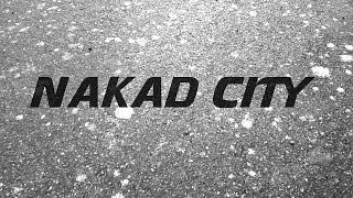 Nakad - Nakad City