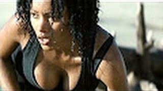 Action Adventure Full Movies English | Angelina Jolie Fantasy Movies Hollywood