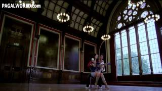 Dildara (Official Song) Ra.One HD 1080p