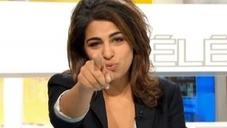 این ایرانیهای شیک / Sara Doraghi, Iranian Stand Up Comedian in Exile