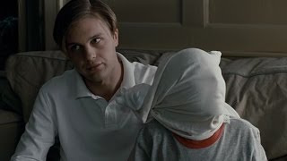 FUNNY GAMES U.S. Trailer German Deutsch (2007)