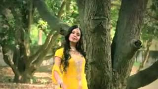 satinder satti song ishq