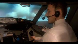 2 Airplan GAY Pilot And His Copilot Have Sweet Time Fun 🇺🇸📲