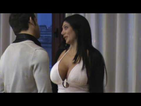 Xxx Mp4 Marika Fruscio Gianni Sperti Itaca Sposa 2010 Flv 3gp Sex