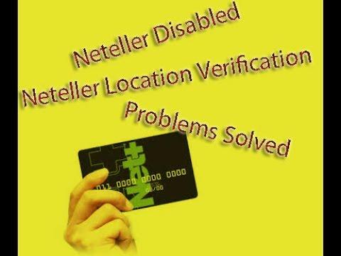 Xxx Mp4 Neteller Location Verification Problems Solved Contact 01764608434 3gp Sex