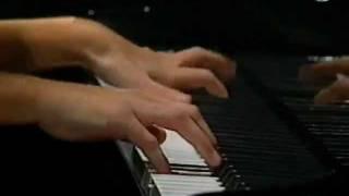 Vanya Cohen Plays Beethoven Sonata No. 21 Waldstein on Mezzo channel