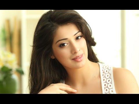 Rai Lakshmi denies nude video | Hot Tamil Cinema News