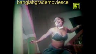 Jhumka_Queen of bangla B grade ঝুমকার স্তন দেখলে মাথা ঠিক থাকত না