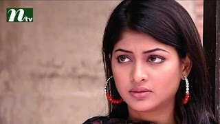 Bangla Natok Rumali (রুমালী) l Episode 60 l Prova, Suborna Mustafa, Nisho, Sarika l Drama & Telefilm