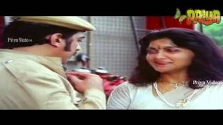 BHAIGIRI | (2016) | Hindi Dubbed Action Movie Latest Full HD Movie 2016