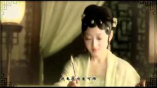 Beautiful Chinese Music【31】Traditional - YouTube.flv