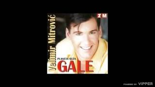 Velimir Mitrovic Gale - Belo odelo - (Audio 2000)