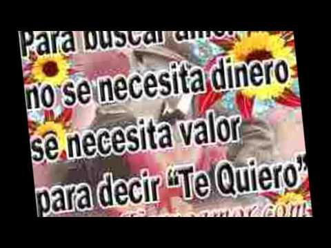 GRUPO MANDINGO MIX CUMBIAS ROMANTICAS MIX SONIDO LATIN MUSIC