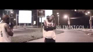 2 Hustler ft. Slim Nigga - Kassi Utxava Yine [Vídeo Oficial]