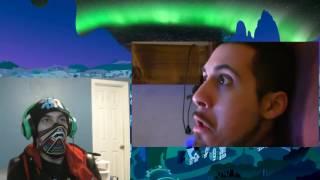Night Rainbow Reacts: Pony Meets World Episode 8 Season Finale