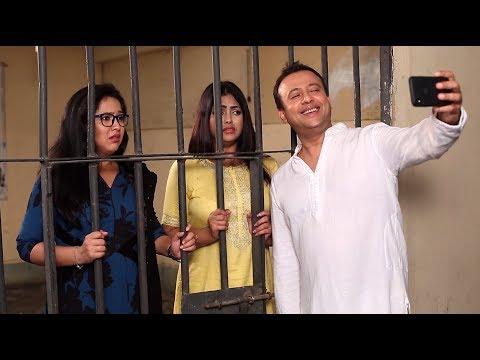 Xxx Mp4 Ektush Khani Prem ইকটুশ খানি প্রেম Riaz Nipun Nadia Eid Telefilm 2018 HD 3gp Sex