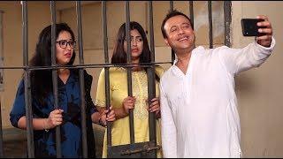 Ektush Khani Prem - ইকটুশ খানি প্রেম   Riaz   Nipun   Nadia   Eid Telefilm   2018   HD