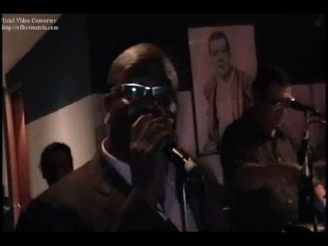 Marcial Isturiz y LA OTRA BANDA ANTERIORMENTE El Ensamble Latino de Maracay Ligia Elena