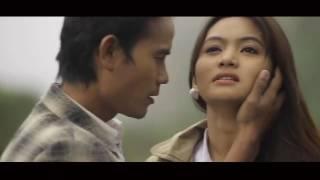 Karbi video Non Malom Ne Sengve  New romantic song in HD