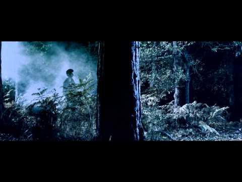 Xxx Mp4 Jamie Woon Night Air Official Video HD 3gp Sex
