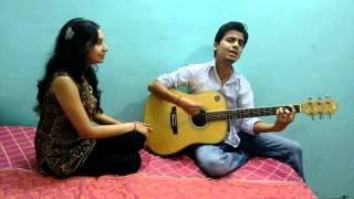Bol Chitti Kile Nahi Bheji |Cover|