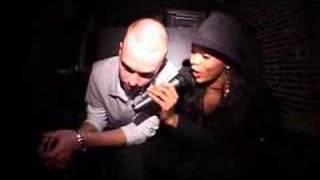 Flyersmag EP 27 Blow with DJ PSAR