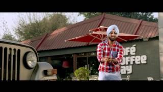 Honsala Full Song | Featuring Inder Sandhu | Latest Punjabi Songs 2016