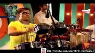 45  Jole Utho Bangladesh  Arfin Rumy & Kazi Shuvo