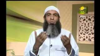 الشيخ مسعد أنور - النبلاء7 - ابن تيمية