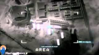 Battlefield 3القای حمله به ایران در بازی