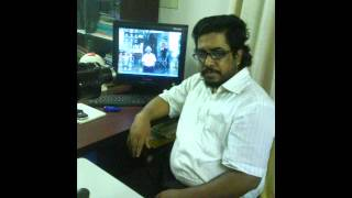 Apon adalot/ Ochinpuri Song/ Bangla spiritual song