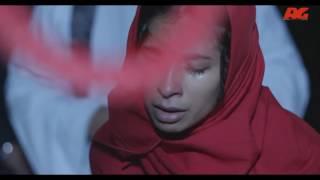أقوى مشهد تمثيلي للفنانة روبي في مسلسل سجن النسا __ لحظة تنفيذ حكم الاعدام عليها __