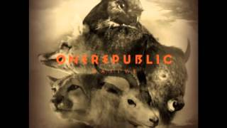 OneRepublic - Feel Again (Official Instrumental) [Lyrics on the Description]