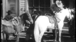 Blue Steel (1934) - Watch Full Length John Wayne Movie online free