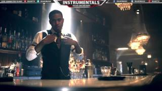Nas Type Beat Illmatic Hip Hop Rap Instrumental 2016 - BigTime #Instrumentals