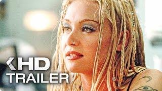STIGMATA Trailer German Deutsch (2000)