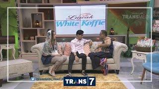 RUMAH UYA - PACAR ADEK DIGODA ABANG (17/6/16) 4-1