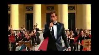 Piya O Re Piya Atif Aslam & Shreya Ghoshal)   Ft Salman Khan & Katrina Kaif   HD