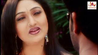 Super Hit  Movie Chandrika   FULL HD   Malayalam Latest Movie New Release