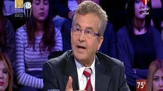 السيد فريد التونسي : برنامج 75 دقيقة | الجزء الثاني