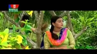 Bangla Natok Lorai Part 79 on 26 May 2016  ♕