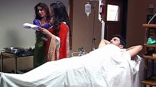 Sasural Simar Ka 24th March 2015 Full Episode | Nagin Kills Roli | Behind The Scene