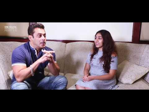 Xxx Mp4 Salman Khan Unplugged Hanee Chavan Tubelight By Salman Khan Films 3gp Sex
