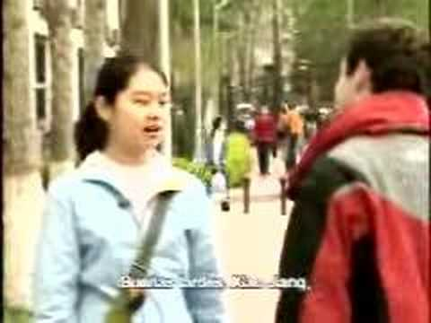 Comunicate en Chino Lección 1a