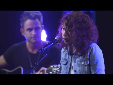 Download Scars To Your Beautiful - Alessia Cara